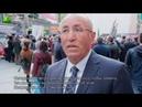 Очередной нож в спину России Турция поднимает вопрос о геноциде черкес