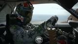 MiyaGi &amp Эндшпиль feat. 9 Грамм- Рапапам ( Music Video)