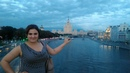 Анастасия Бурыкина фото #23