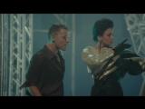 Алекс Малиновский - Сумасшедшая любовь (2018)