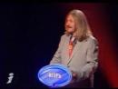 Игра Слабое Звено с участием Дмитрия Нагиева Эфир от 7 03 2002