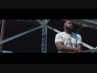 Trae tha Truth - Im On 3.0 Featuring Dave East, Royce 5'9, T.I., Curren$y, Tee Grizzley, E-40, Styles P, Snoop Dogg, Fabolous
