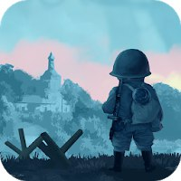 Install  World War 2: Syndicate TD [MOD]