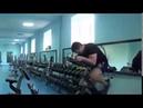 Как тренироваться на велосипеде БОКСЕРУ, БОЙЦУ по Селуянову
