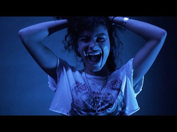 SKIY - Who Got The Keys (Official Music Video) (vk.com/muztophits)
