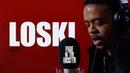 Loski - Fire In The Booth pt2