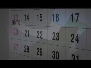 [SS] Моя первая Гяру / Hajimete no Gal -7 серия русская озвучка [Sedrix & LeXar & Satoshi Zaizen & Shane & Kurgan]