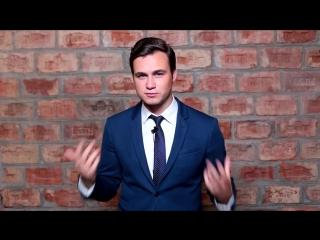 МАКГРЕГОР ПРОТИВ ХАБИБА_ БОЙ ИЛИ ВОЙНА _ КОНФЛИКТ С ТИМАТИ