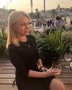 Tamara Vasyukhina фото #30
