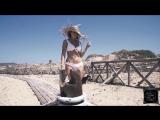 J-Bastet - Good Love (Extended Mix) ALIMUSIC VIDEO