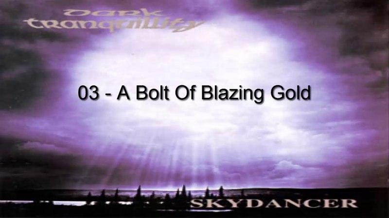 Dark Tranquillity - Skydancer Full Album