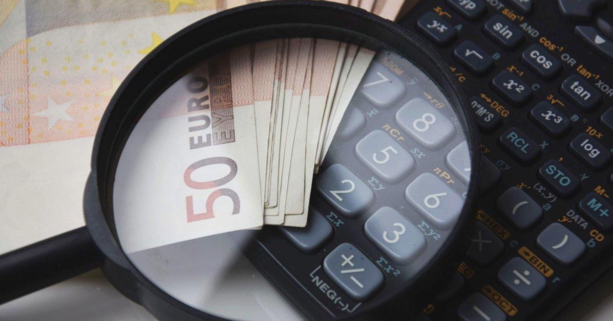ВС: РСА не смог экономически обосновать цены в справочниках