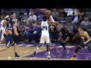 Utah Jazz vs Sacramento Kings Full Game Highlights ¦ 10.11.2018, NBA Preseason