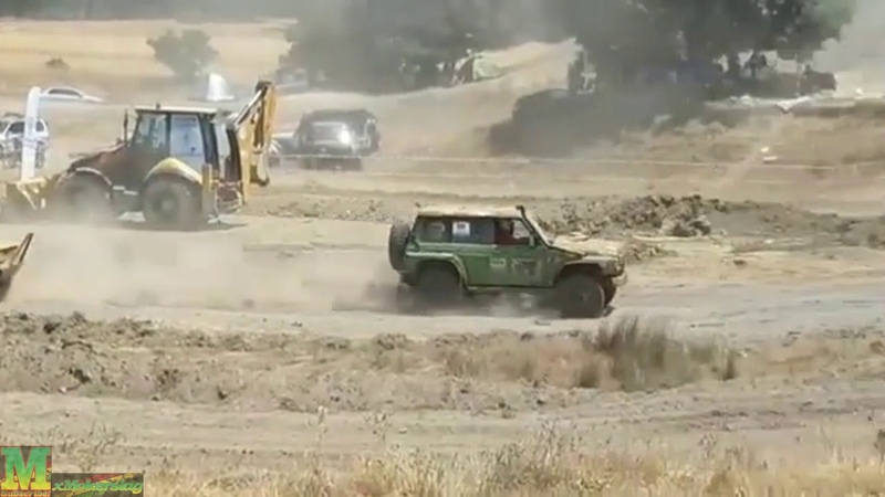 4x4 Truck Fail Win Ep.71 Compilation 2018
