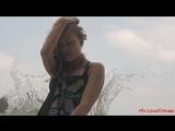 G-Love Igor Frank feat. МелиSSa - Hot Stuff