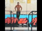 3 muscle 25kg
