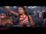 ElectronicDiscoMiX video by Garmiani set