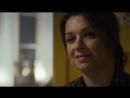 Береговой всадник (2013) BDRip 720p