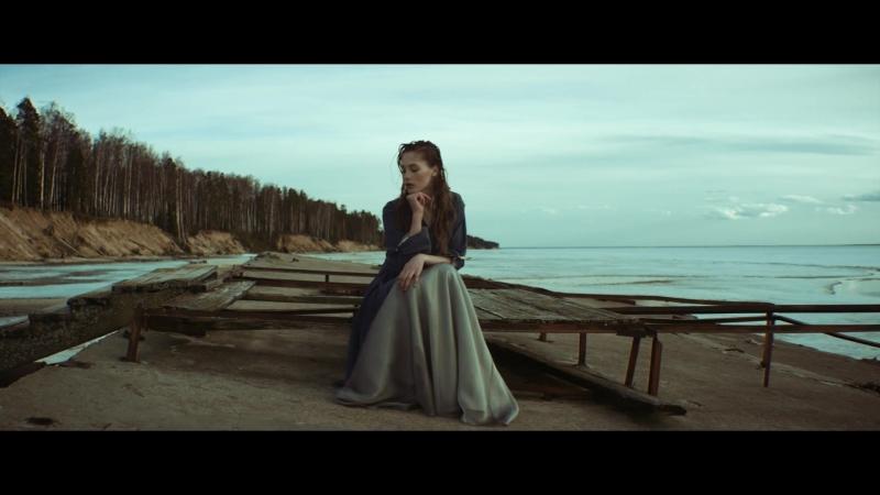 Moonbeam Indifferent Guy ft Eva Pavlova - Follow Me