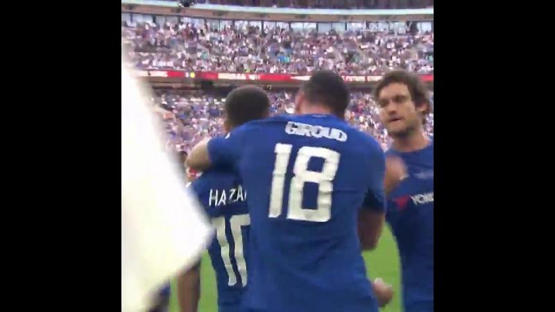 Hazard vs MU