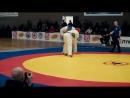 2yxa ru Adlan Amagov v Salimgerey Rasulov Adlan Amagov vs Salimgerey Rasulov XzQoIglKSIw