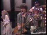 Fleetwood Mac - Oh Diane. Top Of The Pops 1983