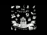 The Hatters — No Comments (Инструментал) теперь и в YouTube!