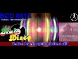 Various - Italo Holiday Vol. 4 (BCD 8015) PromoMix