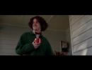 Vitaly S Sander Flaming - Tears Of Angels (Original Mix) (Видео Евгений Слаква) HD