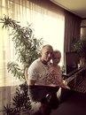 Денис Глушаков фото #43