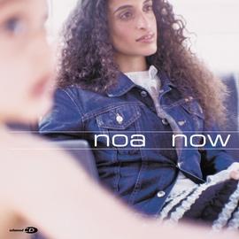 NOA альбом Now