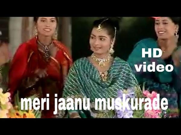 Suno meri shabana main hoon tera deewana hit video with fun 4 u dj akash ntv