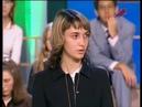 Умницы и умники (Первый канал, 16.12.2007)