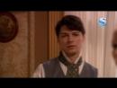 Бедная Настя Нарезка Владимир Корф 113 серия (Sony Channel HD)mp4mp4