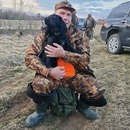 Николай Валуев фото #49