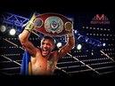 Is Vasyl Lomachenko The GREATEST Boxer of Today? (2018)