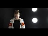 A$AP FERG - PLAIN JANE | HIP HOP | CHOREO BY YULIA BELUSHKINA
