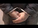 Задержание подозреваемого в убийстве ребёнка в Перми. Видео предоставлено пресс-службой ГУ МВД России по Пермскому краю.