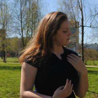 Венера Бобровская