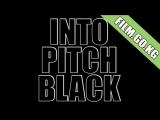 В черной дыре (2000) смотреть онлайн на Film.go.kg