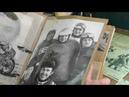 Анонс! Легенда мотоциклетного спорта Валерий Пржевальский