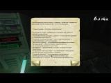Penumbra Black Plague 6 Серия 6
