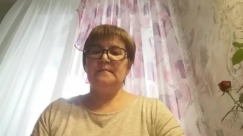 бизнес в онлайн для мам - актуальная тема