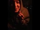 [v-s.mobi]ФарикНазарбаев-Молодость.mp4