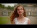 Chiara Thaler Magic World Official Video