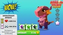 Upgrading Autumn Dragon to Level 78 Stars 5 Dragon Mania Legends part 1378 HD