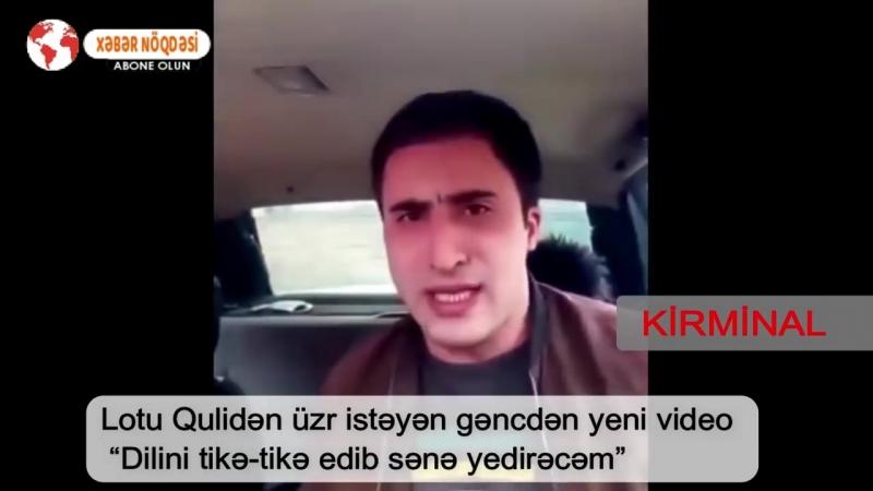 Азербайджанец жестко сказал про интернет героев. Азербайджан Azerbaijan Azerbaycan БАКУ BAKU BAKI Карабах