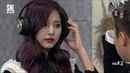 SNL Korea TWICE TZUYU