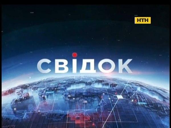 Итоги недели с Ирадой Зейналовой 13.05.2018