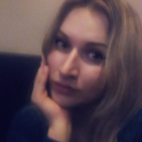 Алина Валевская